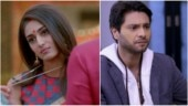 Daily telly updates: Prerna proves herself to be Anurag's first wife, King strikes a separate deal with Nikhil
