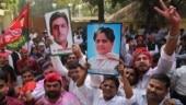 47 Muslim-Yadav-Dalit seats will decide BJP's fate in Uttar Pradesh | India Today analysis