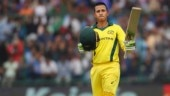 Winning a series in India against a very good side is huge: Usman Khawaja