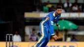 Varun Chakarvarthy, Mahipal Lomror among 5 mystery spinners to watch out for in IPL 2019