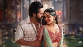 Varun Dhawan gushes about Kiara Advani in Kalank: Asked her just once to be part of First Class