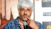 Vikram Bhatt: Biopic trend in Bollywood is result of mob behaviour