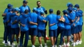 India vs Australia Live Streaming: When, where and how to watch IND v AUS 1st ODI