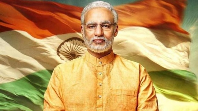 PM Narendra Modi biopic Sandip Ssingh on controversies: We are not hiding anything