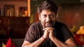 Vivek Agnihotri on The Tashkent Files: Only an idiot or a guilty person can call it propaganda