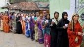 Voters most happy with their MPs in Kerala, least in Tamil Nadu, finds India Today study