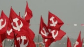 Tie-up to fight BJP, AIADMK; no compromise on ideology: CPI(M)