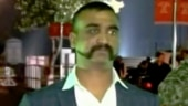 Wing Commander Abhinandan undergoes medical tests in Delhi