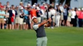 Tiger Woods beats Rory McIlroy in Match Play but loses in quarters to Bjerregaard