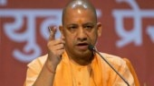 Yogi Adityanath, other UP BJP leaders meet to discuss poll strategy for Lok Sabha elections