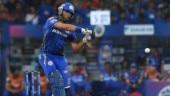 IPL 2019: Yuvraj Singh turns back the clock with hat-trick of sixes vs Yuzvendra Chahal