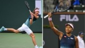 Indian Wells: Sick Alexander Zverev knocked out, Naomi Osaka gets solid win