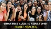Bihar Board 10th Result 2019 Analysis: 16 toppers from same school, principal ready for investigation