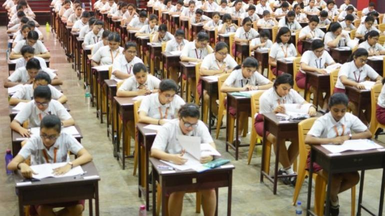 Bihar Board Class 10th result 2019: BSEB might become first