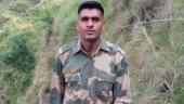Sacked BSF constable Tej Bahadur Yadav may add zing to predictable Varanasi outcome