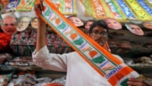 These three Congress leaders are the richest candidates contesting phase 2 of LS polls