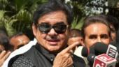 Mahagathbandhan like a magic wand in Bihar: Congress leader Shatrughan Sinha