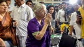 Congress will announce names for 7 Delhi seats in 2 days: Sheila Dikshit ends alliance speculation
