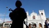 Trend of educated, well-off terrorists worries Sri Lanka