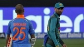 India vs Pakistan at 2019 World Cup is not 'war' but just another game: Shoaib Malik