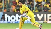 We need to bat well at the top: MS Dhoni after 1-run loss