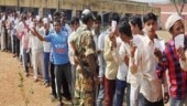 Lok Sabha phase 4: 12% polling recorded in Jharkhand till 9 am