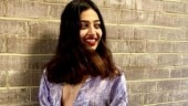 Radhika Apte on nepotism: If I'm a director and my son wants to act, why shouldn't I launch him?