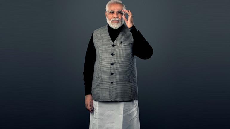 2019 Lok Sabha election: Will PM Modi be rewarded for his