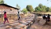 Road to Bharat | Rural Development