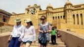 Less Than Incredible | Tourism
