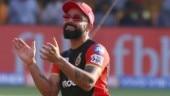 IPL 2019: Virat Kohli's latest photo on social media goes viral. Have you seen it yet?