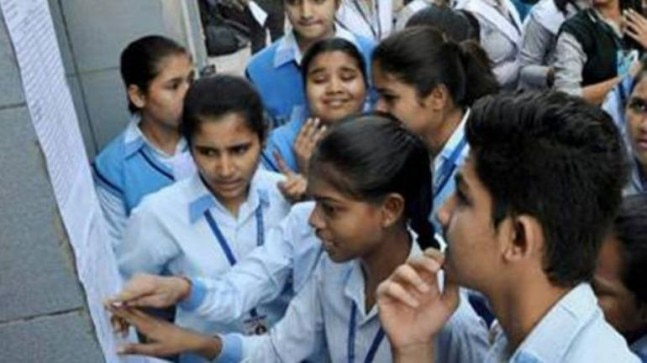 Bseh: Haryana BSEH Declares Result Date For Classes 10, 12 Board