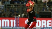 IPL 2019: Dale Steyn returns for RCB after 9 years but no AB de Villiers vs KKR