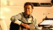 AR Rahman's debut production venture 99 Songs gets a release date, June 21