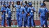 2019 World Cup: Hamid Hassan surprise pick in Afghanistan 15-man squad
