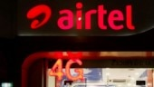 After BSNL, Airtel comes up with new cheaper prepaid plans with 28-day validity