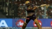 IPL 2019: RCB survive Russell-Rana scare to seal victory after Kohli 100