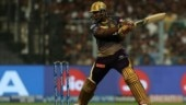 Andre Russell slams KKR team atmosphere: It is not healthy
