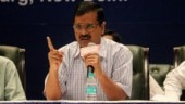 Inside story of why AAP-Congress talks failed | Hear it from Arvind Kejriwal