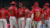 IPL 2019: KXIP have failed to win pressure moments, says R Ashwin