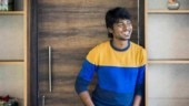 Before Thalapathy 63: The films Atlee has been accused of plagiarising