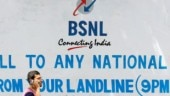 BSNL woos customers with massive cashback for postpaid subscribers: Here's all you need to know
