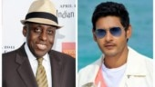 Hollywood actor Bill Duke wants to collaborate with AR Murugadoss and Mahesh Babu for international spy thriller