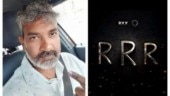 RRR cast and crew halt shoot for Lok Sabha polls. SS Rajamouli is impressed