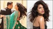 Katrina Kaif on replacing Priyanka Chopra: Producer Atul Agnihotri really wanted me to do Bharat
