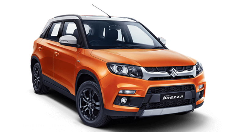 Maruti Suzuki diesel cars to not feature current Fiat-sourced 1 3