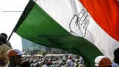 Ticket denial row triggers a battle within Congress in Delhi