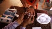 Maharashtra sees average voting percentage, candidates hopeful