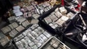 Tamil Nadu: I-T seizes Rs 1.48 cr cash suspected to bribe voters in Theni