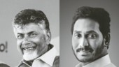 Changing Fortunes | Andhra Pradesh